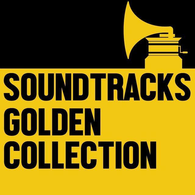 Soundtracks Golden Collection