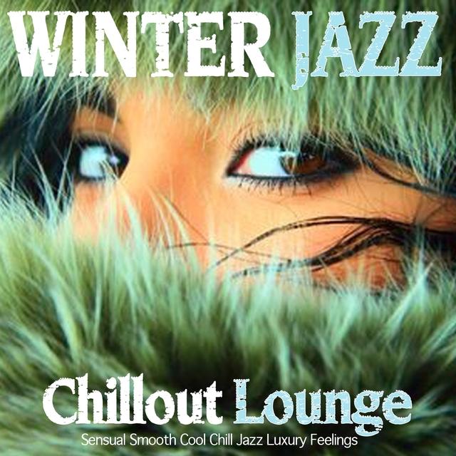 Winter Jazz Lounge Chillout