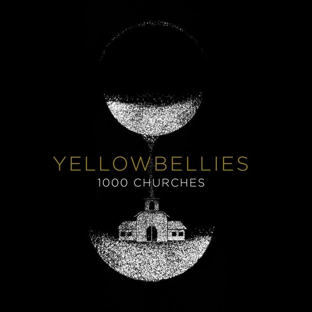 1000 Churches