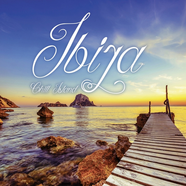 Ibiza Chill Island