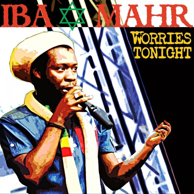 Worries Tonight