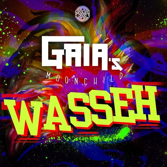 Wasseh