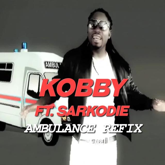 Ambulance Refix