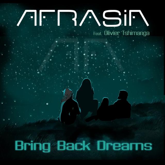 Bring Back Dreams