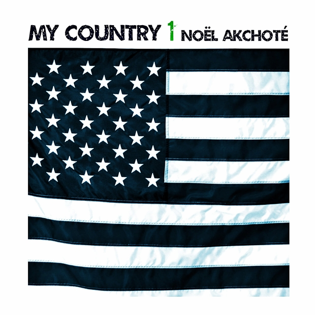 My Country, Vol. 1