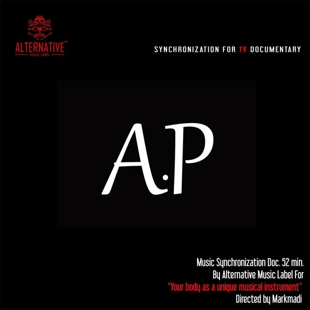 Annette Song :  Synchronization for TV Documentary