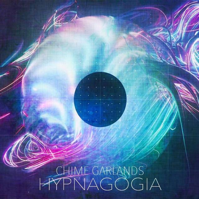 Hypnagogia EP