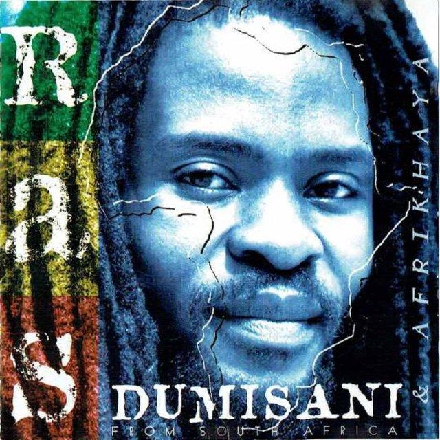 Zululand Reggae