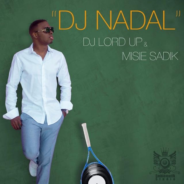 DJ Nadal