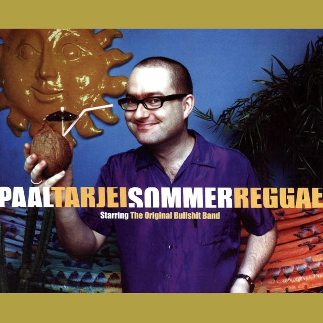 Sommer Reggae