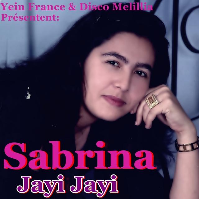 Jayi Jayi