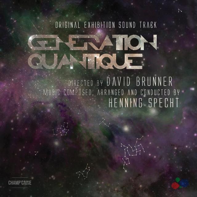 Génération quantique