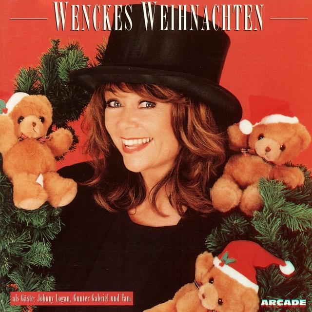 Wenckes Weihnachten