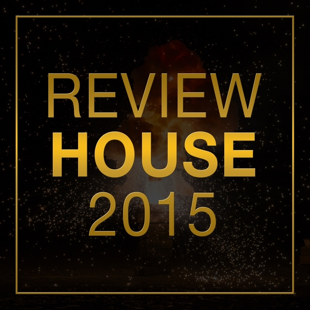 Review: House 2015