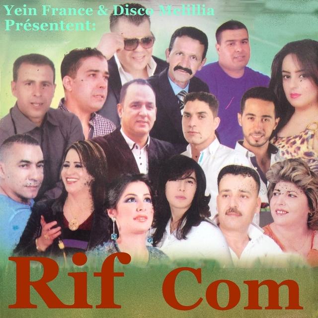 Rif Com