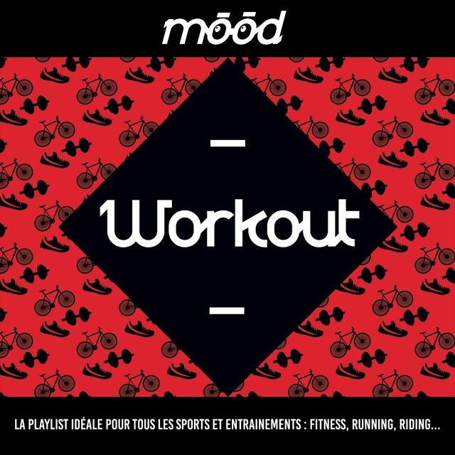 Mood: Workout