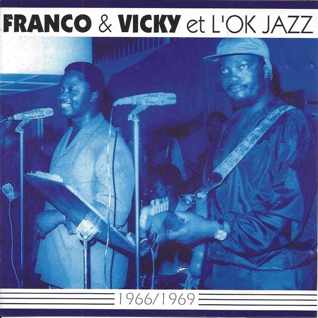 Franco 1966/1969