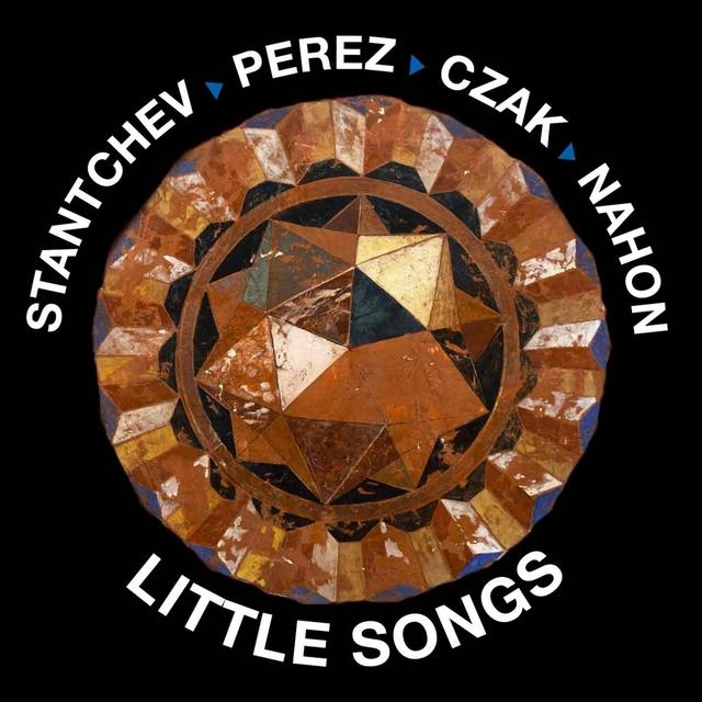 Little Songs