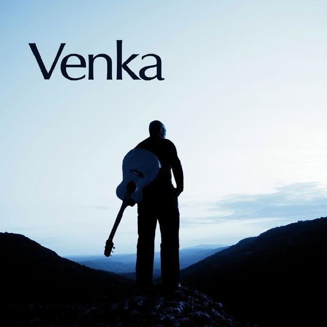 Venka