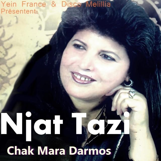 Chak Mara Darmos