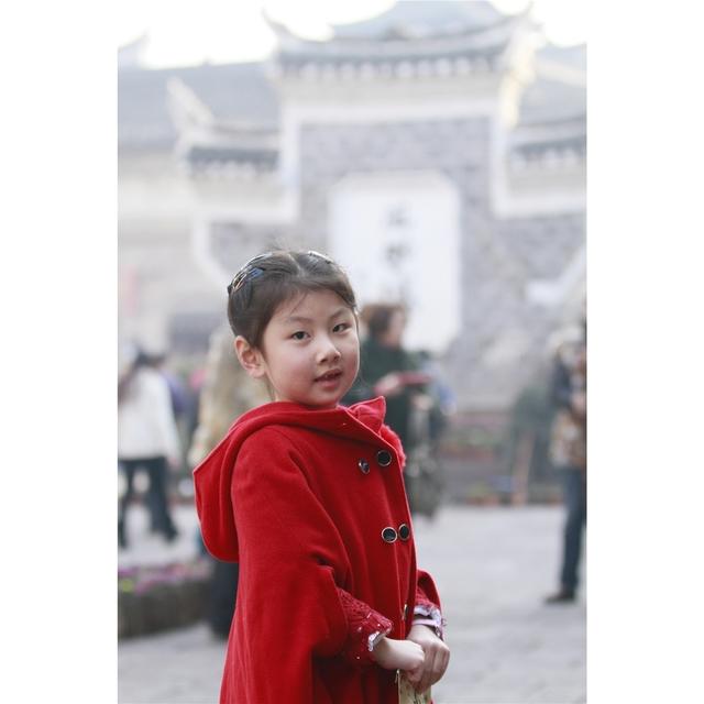 中国儿歌曲库, Vol. 45: 幼儿唱游歌曲