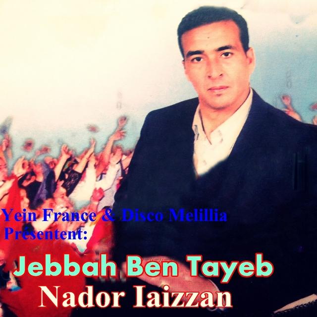Nador Iaizzan