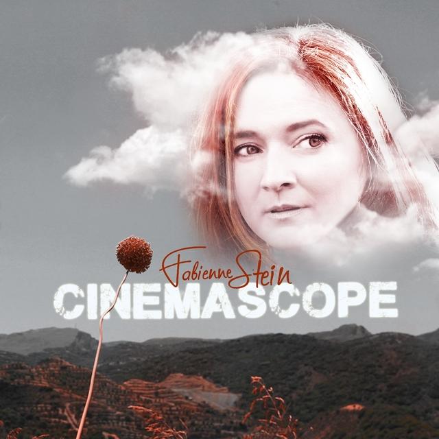 Cinémascope