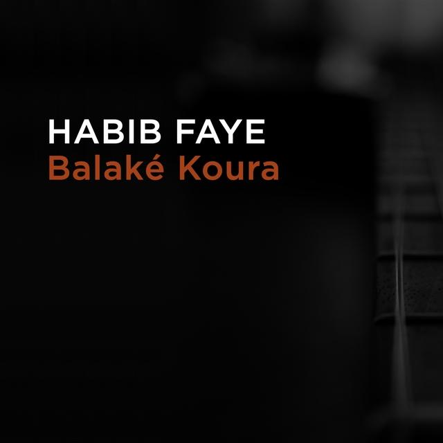 Balaké Koura
