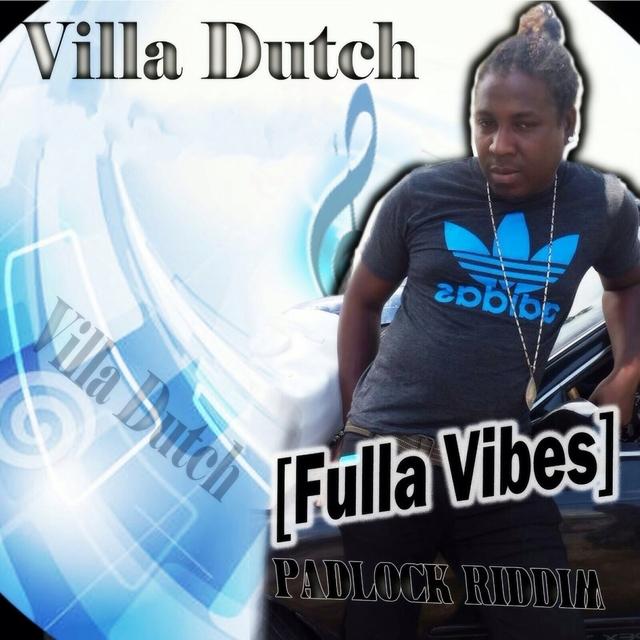Fulla Vibes