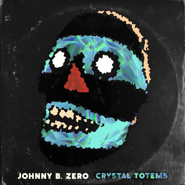 Crystal Totems