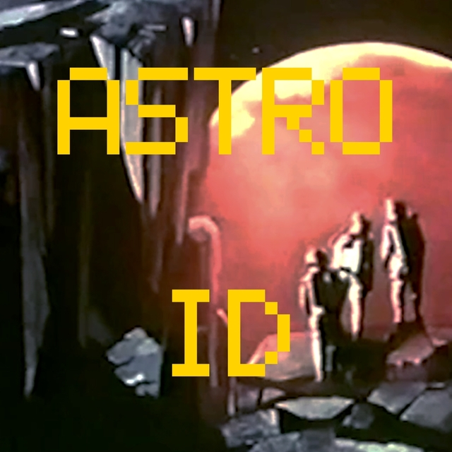 Astro ID