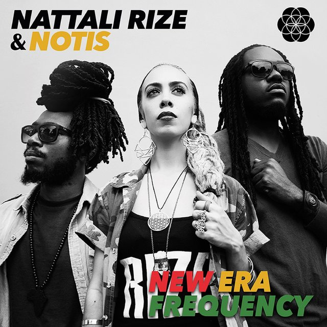 New Era Frequency