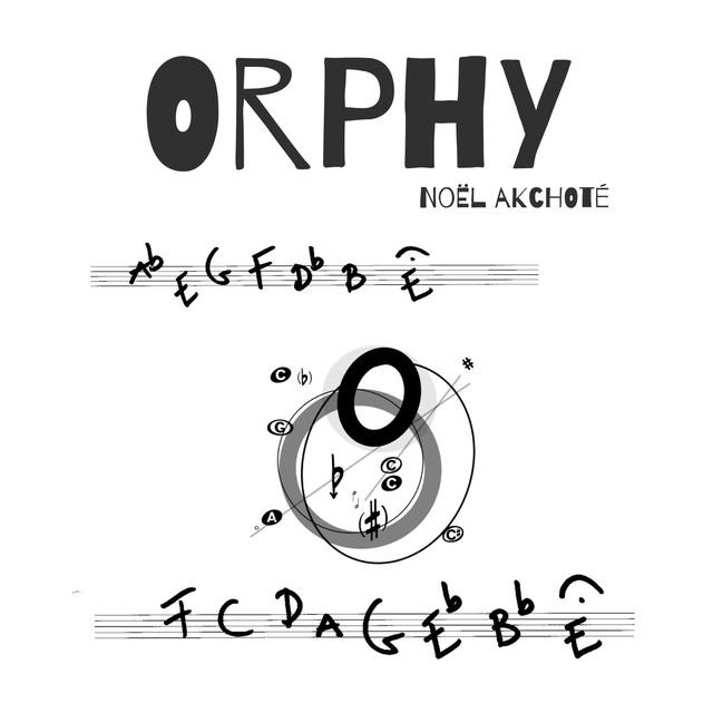 Orphy