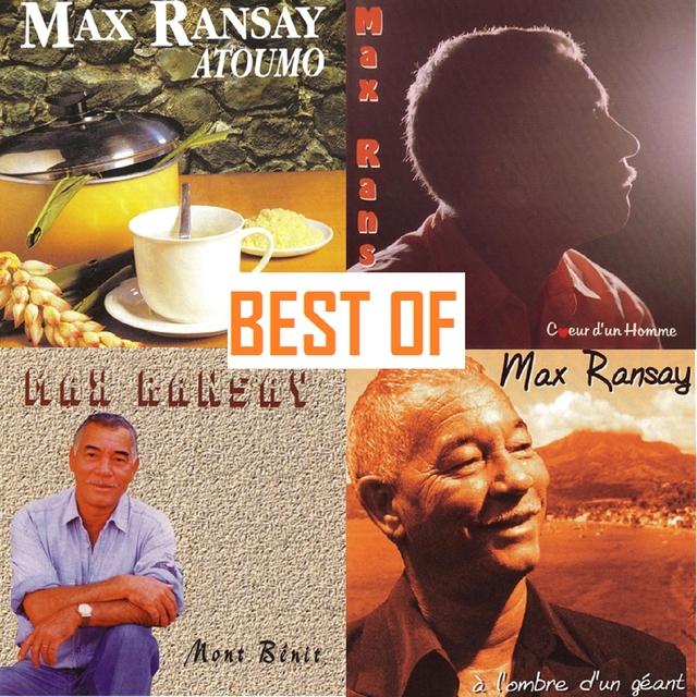 Best of Max Ransay