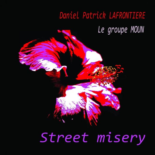 Street Misery