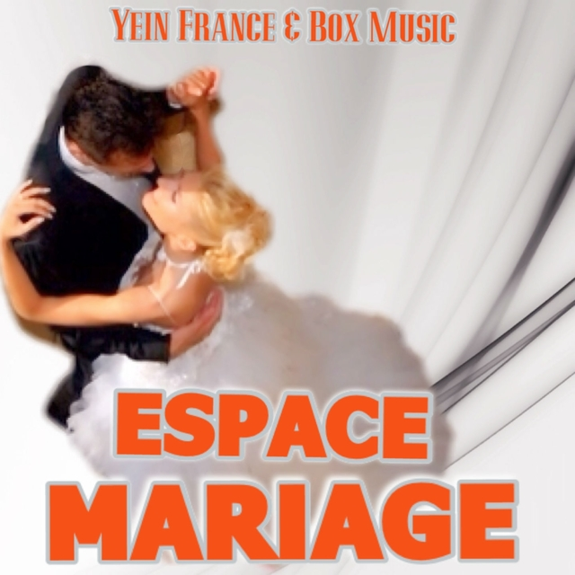 Espace mariage