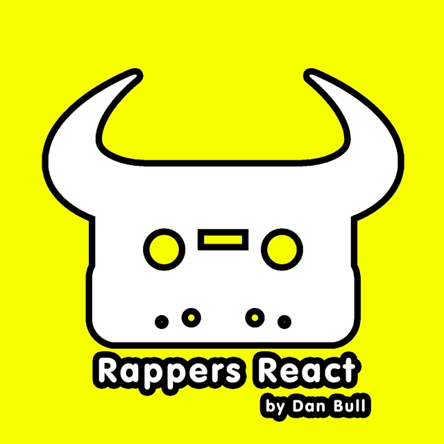 Rappers React