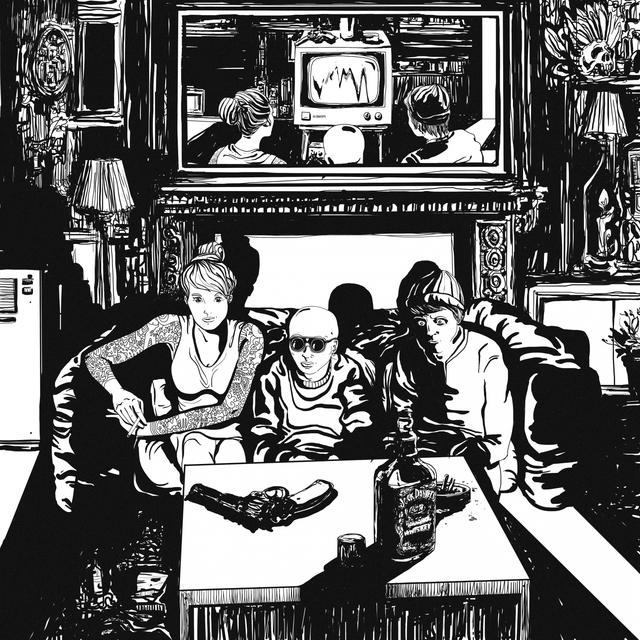 Études pour gamers, vol. 2