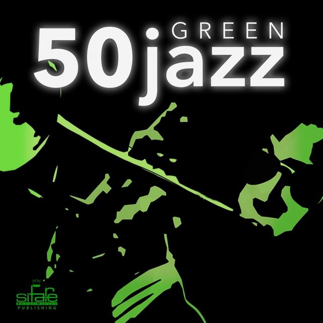 50 Green Jazz
