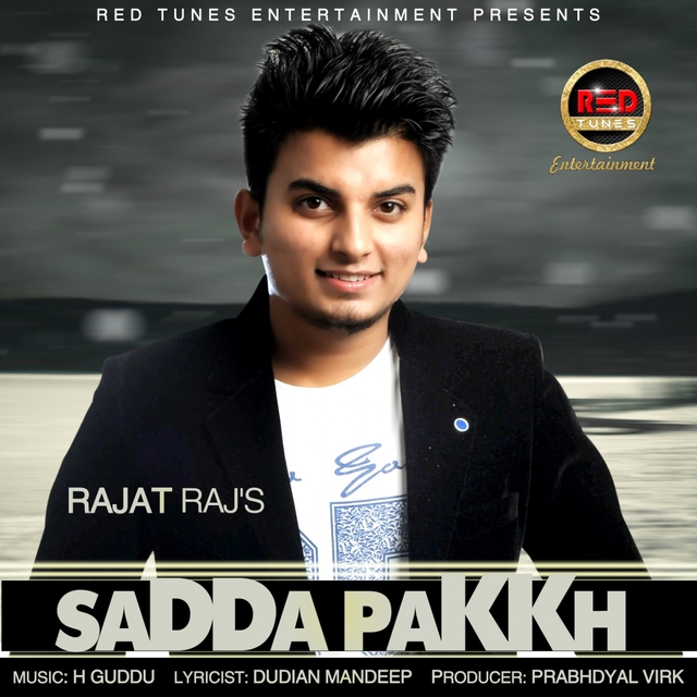 Sadda Pakkh