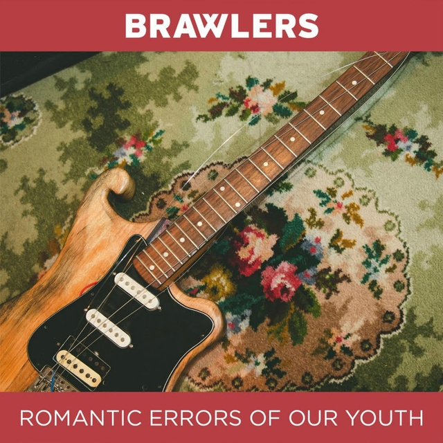 Romantic Errors of Our Youth