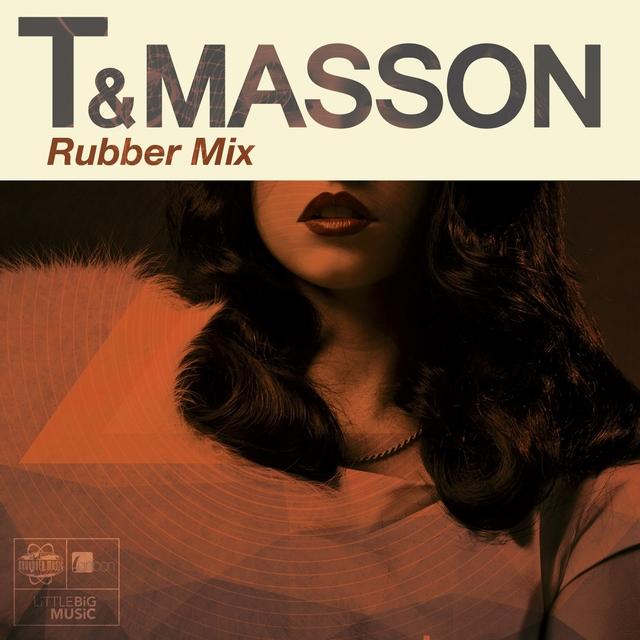 Rubber Mix