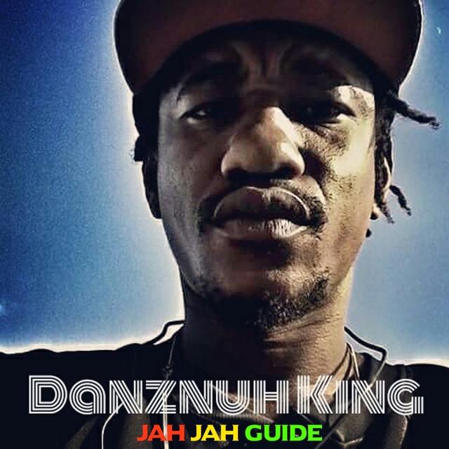 Jah Jah Guide
