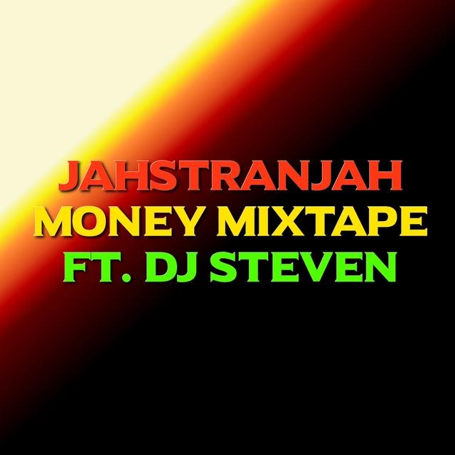 Money Mixtape