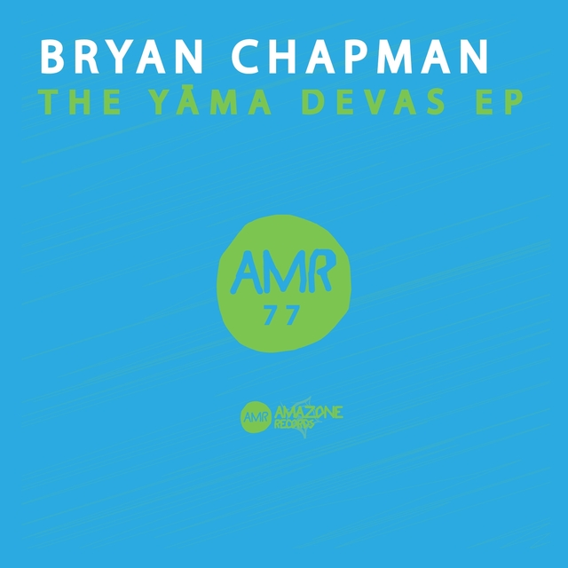 The Yama Devas