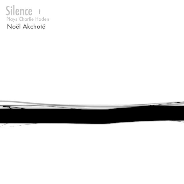 Silence, Vol. 1