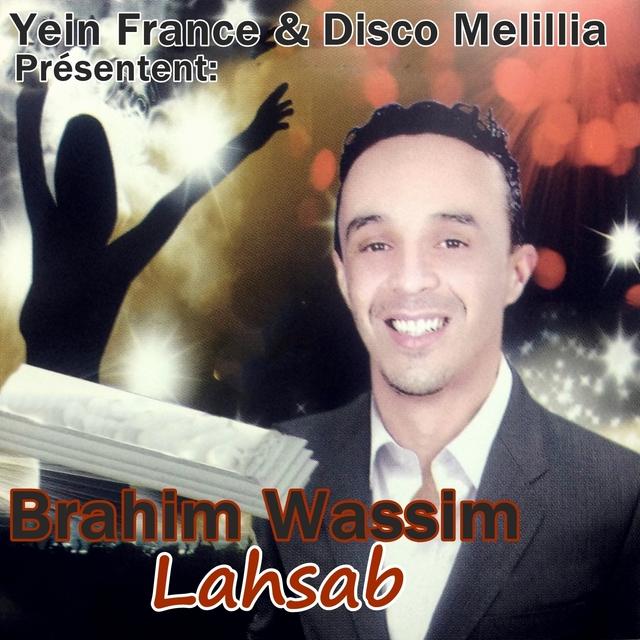 Lahsab
