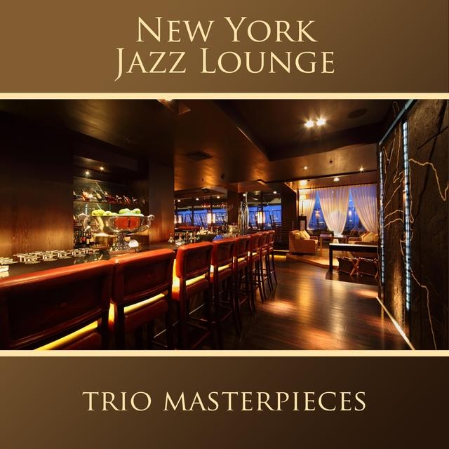 The Trio Masterpieces