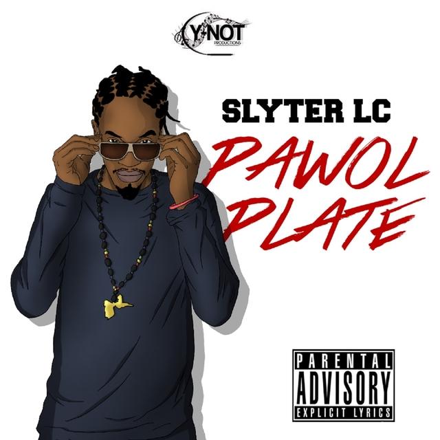 Pawol plate
