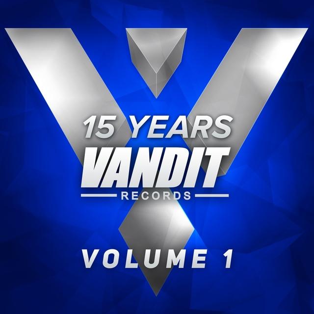15 Years of VANDIT Records
